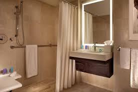 18 Inch Depth Bathroom Vanity by Ada Compliant Sink Depth Full Size Of Bathroom Led Light Fixtures