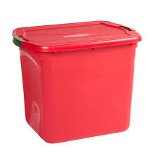 Christmas Tree Storage Containers Canada by Christmas Tree Storage Box Rubbermaid Christmas Ideas
