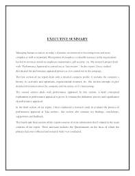 Quarterly Employee Review Template Unique Evaluation Free Templates Performance Report Format