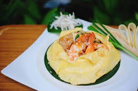 best international cuisine ร ป food universe international cuisine wongnai