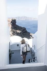 100 Santorini Grace Hotel Greece Island Luxe Oracle Fox