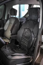 si鑒e ergonomique voiture couvre siège grand confort pour les sièges avant de la voiture