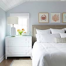 30 ideas for a inspired bedroom