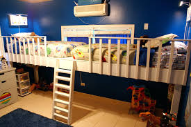 Bedding : Child Loft Plans Double Beds Ideas For Kids Design Metal ... Fire Truck Bed Toddler Monster Beds For Engine Step Buggy Station Bunk Firetruck Price Plans Two Wooden Thing With Mattress Realtree Set L Shaped Kids Bath And Wning Toddlers Guard Argos Duvet Rails Slide Twin Silver Fascating Side Table Light Image Woodworking Plan By Plans4wood In 2018 Truckbeds 15 Free Diy Loft For And Adults Child Bearing Hips The High Sleeper Cabin Bunks Kent Fire Casen Alex Pinterest Beds
