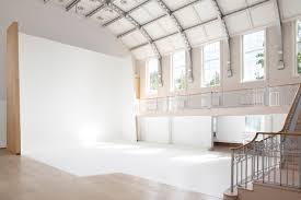 100 Kitchen Ideas Westbourne Grove Sunbeam Studios Is The West London Photographic Film