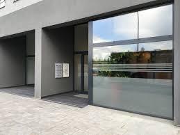 bureau a vendre bureau a vendre luxembourg gasperich immotop lu