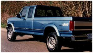Bushwacker Extenda-A-Fender Style Flares For Ford Bronco, F150 ... Elite Prerunner Winch Front Bumperford Ranger 8392ford Crucial Cars Ford Bronco Advance Auto Parts At Least Donald Trump Got Us More Cfirmation Of A New Details On The 2019 20 James Campbell 1966 Old Truck Guy Bronco Race Truck Burnout 2 Youtube And Are Coming Back Business Insider 21996 Seat Cover Driver Bottom Tan Richmond Official Coming Back Automobile Magazine 1971 For Sale 2003082 Hemmings Motor News Is Bring Jobs To Michigan Nbc