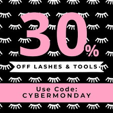 30% Off - Daniela Bell Makeup Studio Coupons, Promo & Discount Codes ... Att Wireless Promotional Code Calamo Dont Commit Without An Worldremit Promotional Code Half Price Books Marketplace Coupon Idlebrain Jeevi On Twitter Rx100 Usa Tuesday Deals Book Your Free 100 Or 1000 Walmart Gift Card Scam 900 Off Coupons Promo Codes 2019 Groupon 30 Off Bliss Splash Coupons Promo Discount Codes Wethriftcom Att Wireless Free Acvation Discount Kitchen Islands You Verse Movie Legal Seafood 2018 Newsies Brand Store For Elf Cosmetics Faest Internet Disney Princess Marathon Weekend Event Promotions