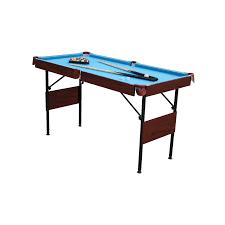 Playcraft Sport 54