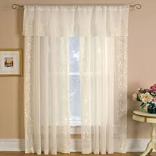 Boscovs Lace Curtains by Boscovs Lace Curtains 28 Images Lace Curtains Boscov S Sheer