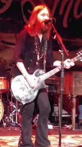 The Shed Maryville Tennessee by Blackberry Smoke Restless Live From The Shed Maryville Tn
