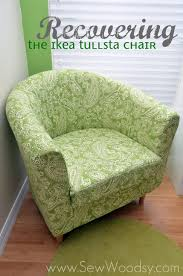 Armless Chair Slipcover Sewing Pattern by Bucket Chair Slipcovers Home Chair Decoration
