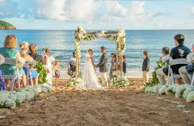 Curtain Bluff Resort Antigua Tripadvisor by Romantic Caribbean Weddings Curtain Bluff Antigua