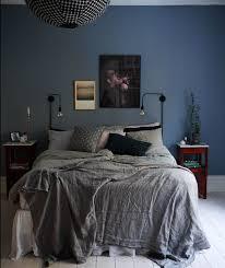 d oration chambre adulte peinture 1001 idées pour choisir une couleur chambre adulte house