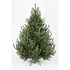 7ft Christmas Tree Uk by 15 Best Premium Artificial Christmas Trees Images On Pinterest