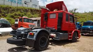 CAMINHÃO CAVALO-MECANICO SAAB-SCANIA 113 4X2 - Portal BH Truck Scania Saab Scania Pinterest Biggest Truck Volvo And Cars Chevy Crushes Saab Youtube Truck 1986 9000 Motor Car Oklahoma City Chevrolet Dealer David Stanley Serving 93 Aero 5d Hatchback 2002 Used Vehicle Nettiauto Chicago Il Trucks Sm Auto Sales Saab And Trailers By Azannya26 For Ets2 Euro Simulator 2000 95 Estate 23 Stage X Retro Rides Special Transport Vehicles Royal Security Fadrom Cars