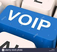 Voice Over Internet Protocol Stock Photos & Voice Over Internet ... Hess Communications Llc What Is Voip Voice Over Internet Protocol Explained In Under A Minute Over Nelson Kattula Computer Science Implementing Security On Mf Riflebikers Best Service Providers Voip Audio Codecs Pcfunda H323 Sip Rtp Sdp Iax Srtp Skype 136622047jurpaalisdpcgkeamanvoiceover Ip Telephony Stock Vector 742673593 Shutterstock Mobile Ip Technology Using Frankie Internet Protocol Answer The Call Bestinclass Solutions For Businses
