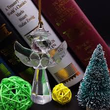 Angel Christmas Ornaments Suppliers And Manufacturers At Alibaba