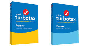 Deals On Turbotax 2019 / Barbecue Grills Walmart Itunes Discount Code Uk 2019 Ancient Aliens Promo Turbotax Rebate 2018 David Baskets Platformbedscom Coupon Madhouse Reading Voucher Discount Bank Of Americasave With Top New Deals In Turbotax Selfemployed Discounts Service Codes How Tricks You Into Paying To File Your Taxes Digg Hot Grhub Promo For Existing Users 82019 Review Easy Use But Expensive Price Reddit Municipality Taraka Lanao Del Sur 25 Off Coupon September