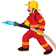 Fire Truck Clipart Service Pencil And In Color Firefighter ... Fire Truck Cartoon Clip Art Vector Stock Royalty Free Clipart 1120527 Illustration By Graphics Rf Clipart Ambulance Pencil And In Color Fire Truck Luxury Of Png Letter Master Santa On A Panda Images With Pendujattme Driver Encode To Base64 San Francisco Black And White Btteme 1332315 Bnp Design Studio Amazing Firetruck 3 B Image Silhouette Clipartcow 11 Best Dalmatian Engine Cdr
