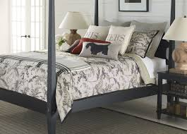 Best Ethan Allen Bedroom Furniture Discontinued 96 In rooms to go