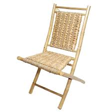 2 HomeRoots Kahala Natural Bamboo Folding Chairs 2 Homeroots Kahala Brown Natural Bamboo Folding Chairs Unicoo Round Table With Two Brown Set Outdoor Ding 1 And 4 Lovdockcom 61 Inspirational Photograph Of Home Vidaxl Foldable Pcs Chair Stick Back Vintage Of 3 Csp Garden Eighteen Leather Style In Fine Button Tufted Ceremony Dcor Photos