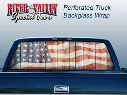 Rustic American Flag Truck Window Wrap – The Odyssey Shoppe Perfik17 Full Color Print Perforated Film Truck Suv Back Window Vinyl Graphics Tag Tintz And Graphx Call 5863592055 Fallen Warrior American Flag Military Decal Graphic For Car Decals Custom Ohiowrapscom 3m Certified 20 Off Box Truck Swrap Discounts Amazoncom Wall26 Thin Blue Line One Way Best In Calgary Trucks Cars Rear My Lifted Ideas At Superb We Specialize Decalsgraphics Category Games Decals Stickers Keller Williams Real Estate Vehicle Sarolympialacey
