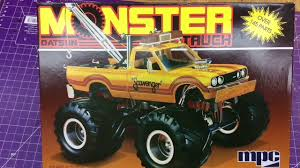 MPC 1:25 Datsun Monster Truck - YouTube Datsun Truck Agr Ratsun Ums Eng Ngd Butor Restorat Parts San Kup Ute Nz Posts Facebook Aoshima 1 24 720 Cal Look Single Cab Short Body Pickup Round 2 Mpc 125 1975 620 The Sprue Lagoon B210 Brake Booster Pretty Car Ford Dealer King Kong 1978 6x6 Deans Hobby Stop Colctable Model Car Truck Motocycle Kits Your Favorite Type Year Of Oldnew School Pickup Questions What Is It Worth Cargurus 520 Oem Original Owners Manual Rare 6672 67 68 69 1970 71 Wikiwand Pickapart Recycled Auto Parts In Stafford And Fredericksburg