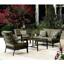 agreeable patio furniture sears sears outdoor furniture kmart