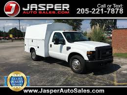Jasper Auto Sales Select Jasper AL | New & Used Cars Trucks Sales ... Wrecker Capitol Repo Truck For Salemov Youtube Socu Owned Vehicles Used Cars Grand Junction Co Trucks Pine Country Ex Government Vehicles 4x4 Sale Graysonline Lil Hercules Wheel Liftdetroit Salesrepo Lift For 2008 Ford F350 F450 Diesel Duty Tow 2011 Ford F250 Repo Truck Best Image Kusaboshicom Towed Over Stealth Sale Manatee Cfcu Repos Community Fcu