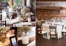 Large Size Of Noble Rustic Wedding Decorations Ontario Bride Real Chris Abbi Sromantic Rockies