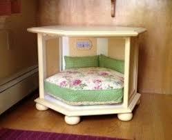 Pottery Barn Dog Bed by Dog Furniture Sale Foter