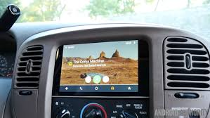 How To Install A Tablet In Your Car Flipout Stereo Head Unit Dodge Diesel Truck Resource Forums Android Gps Bluetooth Car Player Navigation Dvd Radio For The New 2019 Ram 1500 Has A Massive 12inch Touchscreen Display Alpine X009gm Indash Restyle System Receiver Custom Replacement Oem Buy Auto Parts What Is Best Subwoofer Size And Type My Music Taste Blog Vehicle Audio Wikipedia Find Stereos And Speakers For Your Classic Ride Reyn Speed Shop Installation Design Services World Wide Audio Installer Fitting Stereos Tv Reverse Sensors Julies Gadget Diary Nexus 7 Powered Car Mods Gadgeteer