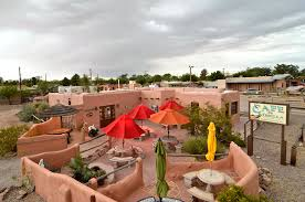 The Shed Las Cruces Nm by The 10 Best Restaurants Near Old Mesilla Village Tripadvisor