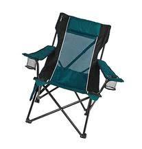 Kijaro Beach Sling Chair by Kijaro Beach Sling Chair Searchub