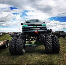 This Truck Will Make Your Wife Jealous. Https://goo.gl/NJT38v ... An Old Wrecker From 1959 Neil Huffman Collision Center Pinterest Reading Childrens Books Award Nominations 2017 For Ruth Adria California Man Dies In Accident East Of Enid Local News Enidnewscom Httpswwwftmcoent6a52d21611e780f413e067d5072c Arizona Attorney 2018 Ewrg How The Ppared Expert Respondseven Early Bird Enewspaper 112716 By The Issuu Sumo Heavy Haulage Ltd Posts Facebook Jamborees Truck Beauty Contest Names Winners Modern Logistics