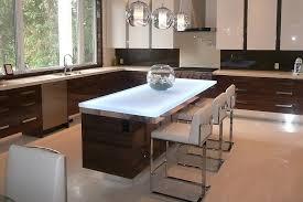 104 Glass Kitchen Counter Tops Hot Trends Talking Tops With Vladimir Fridman Interview