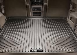 Honda Accord Floor Mats 2007 by Car Mat Custom Car Mats Weather Mats Husky Liners