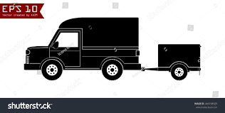 Pickup Truck Trailer Vector Stock Vector HD (Royalty Free) 446198929 ... Pickup Truck With Trailer For Beamng Drive Truck Tent 65ft Bed Trailer Camping Rooftop Suv Cover Top Amazoncom 2014 Dodge Ram 1500 Nypd And Horse Custom Truckbeds Specialized Businses Transportation Car Flatbed Bed Top View Png Download 2017 Ford F350 Reviews Rating Motor Trend Best Trucks Suvs For Towing Hauling Rideapart Gm Add Hightech Aide Packages To New Fs17 Pj Trailer 25ft Plus Log V1 Farming Simulator 2019 Great News The 3500 When It Comes Capability Pickup Mounted Car Usa Stock Photo