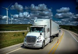 100 Celadon Trucking Reviews Shuts Down 3 Driver Training Schools