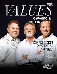 VALUES July 2017 Owasso By Value News, Inc - Issuu Owasso Residents Start Aessing Damage From Ef1 Tornado 481054200_1280jpg Lack Of School Bus Routes Leaves Ba Families Worried Upset Abandoned Barn Catches Fire Near News9com Oklahoma Tulsa November 2017 By Lifestyle Publications Issuu Nissan Work Van 82019 Car Release Specs Price 9527284_gjpg This Is A Photo Of The Current High As It Was Newly Ffa 2011 Annual Report Ranch House Designs
