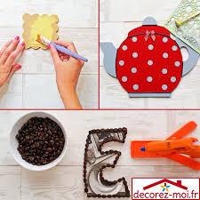 lettre cuisine en bois 13 best diy déco cuisine gourmandise images on