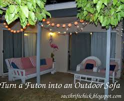 Outdoor Oasis: How To Turn A Futon Into A Porch Couch Patio Ideas Cinder Block Diy Fniture Winsome Robust Stuck Fireplace With Comfy Apart Couch And Chairs Outdoor Cushioned 5pc Rattan Wicker Alinum Frame 78 The Ultimate Backyard Couch Andrew Richard Designs La Flickr Modern Sofa Sets Cozysofainfo Oasis How To Turn A Futon Into Porch Futon Pier One Loveseat Sofas Loveseats 1 Daybed Setup Your Backyard Or For The Perfect Memorial Day Best Decks Patios Gardens Sunset Italian Sofas At Momentoitalia Sofasdesigner Home Crest Decorations Favorite Weddings Of 2016 Greenhouse Picker Sisters
