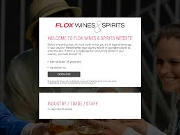 Flox Wines Promo Code, Discount Code, Coupon Code AU: 40% Off Windsor Coupons 2019 Wet Seal Coupon Code October 2018 Circus Circus Plaza Azteca Manchester Ct Memphis Pizza Cafe Discount Paperbacks Books Pet Solutions Promo How To Edit Or Delete A Promotional Discount Access Pizza Game Family Fun Center Coupons Chuck E Chees Offers For Local 444 Members Drses Ninja Restaurant Nyc Domestic Flight Mmt Shreddies 50 Off Best Superdry Vouchers Promo Codes Live August 39 Dollar Glasses Yourartsupplies