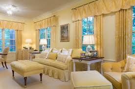 Valances Curtains For Living Room by Living Room Valance Houzz