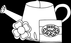 packet clipart