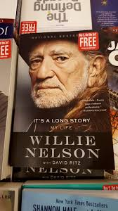 Willie Nelson Autobiography At Barnes And Noble | Books To Read ... Jurassic Parkthe Lost World By Michael Crichton Leather Bound Best 40 Ive Spent In My Life Jurassicpark Die Besten 25 Park Michael Crichton Ideen Auf Pinterest Ideas On Funny Useless Facts Collecting Toyz Barnes Noble Exclusive Funko Mystery Box World Nook Hd Pocketlint Park Collection The My And Receipt Came With Suggestions Mildlyteresting Free Travel Posters When You Preorder Bluray From