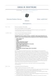 Executive Administrative Assistant - Resume Samples & Templates ... Executive Assistant Resume Sample Complete Guide 20 Examples Assistant Samples Best Administrative Medical Beautiful Example Free Admin Rumes Created By Pros Myperfectresume For Human Rources Lovely 1213 Administrative Resume Sample Loginnelkrivercom 10 Office Format Elegant Book Of Valid For Unique