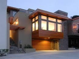 100 Modern Stucco House Image Result For Modern Home Stucco Wood Trim Exterior