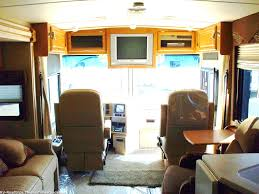 Rv Jackknife Sofa Furniture Eclipse by Tips For Repairing Or Replacing Rv Furniture The Rving Guide